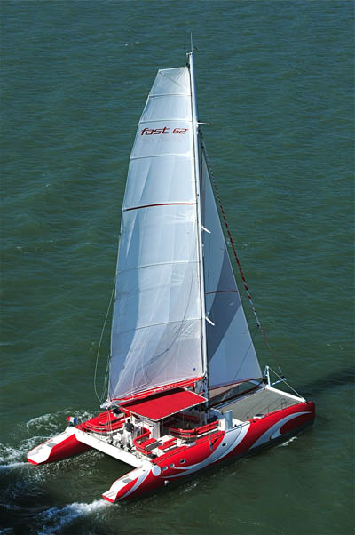 d u00e9couvrez nos catamarans  u00e0 voile   tip top one  tip top